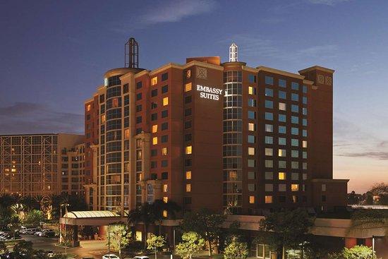 The 10 Best Last Minute Hotels In Garden Grove 2021