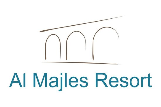 ‪Al Majles Resort‬