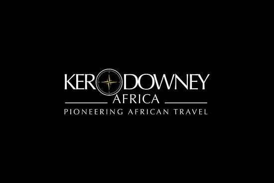 Ker & Downey® Africa