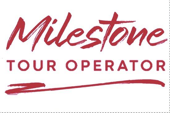MileStone Tour Operator