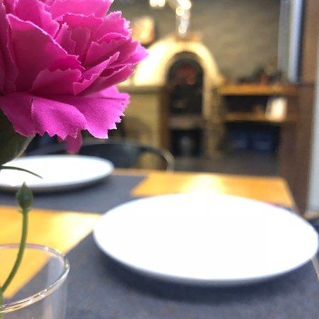 imagen Restaurante Atiza en Valladolid
