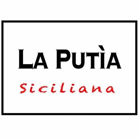 La Putìa Siciliana