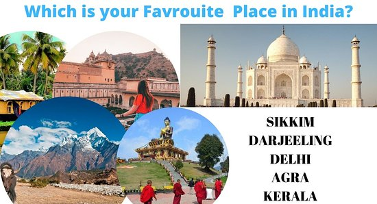 10 Best International Travel Destinations On A Budget From India Https Bit Ly 36dhua9 Picture Of India Asia Tripadvisor