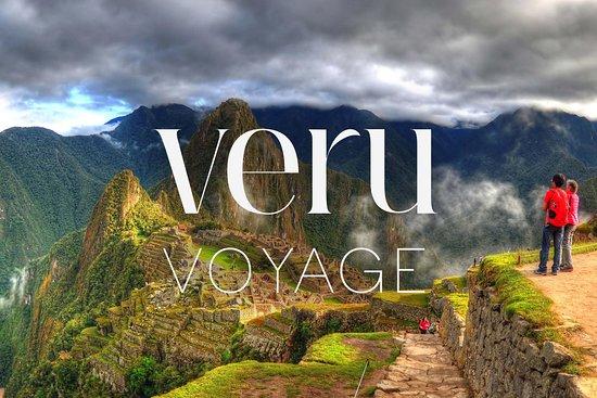 Veru Voyage