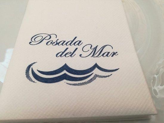 La Posada Del Mar ภาพถ่าย