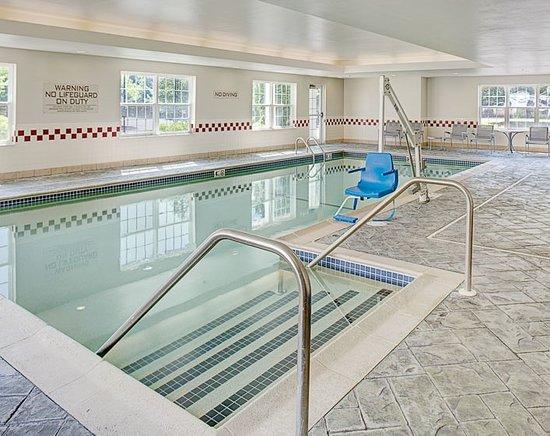 Residence Inn Boston Franklin 124 1 5 5 Prices