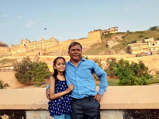 Raj India Tours