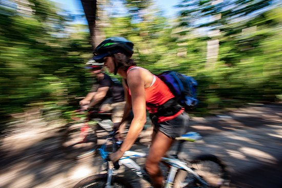 Tulum Bike Tours