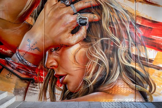 The Adnate