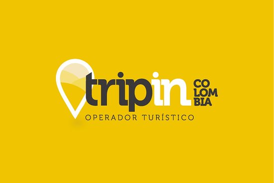 tripincolombia