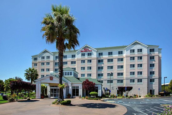 Roblox Hilton Hotels Questions Hilton Garden Inn San Francisco Airport Burlingame 84 9 9 Updated 2020 Prices Hotel Reviews Ca Tripadvisor