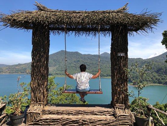 Bali Bliss Tour