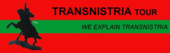 Transnistria Tour. We explain Transnistria.