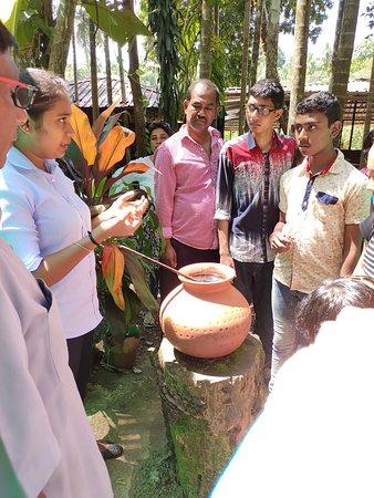 Tropical Spice Plantation (Ponda) - 2020 All You Need to ...