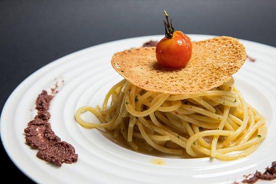 immagine GB Restaurant In Rimini