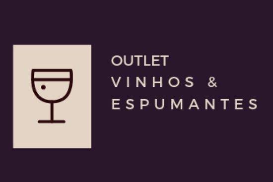 Outlet Vinhos & Espumantes