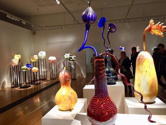 Shirley Sherwood Gallery of Botanical Art