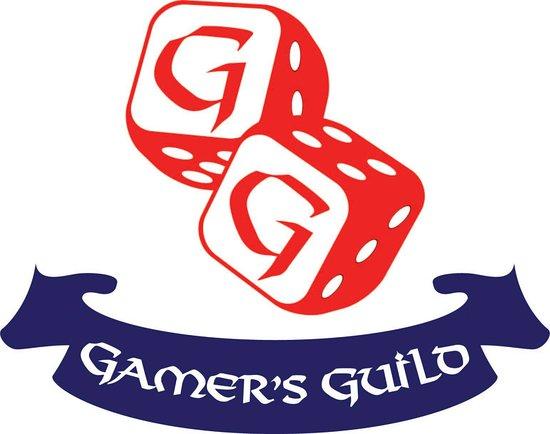 Gamer's Guild Tallinn