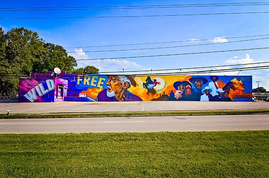 Kotis Street Art