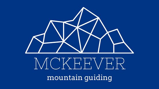 ‪McKeever Mountain Guiding‬