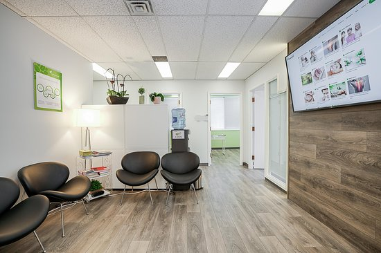 Greenleaf Acupuncture and Herb Clinic