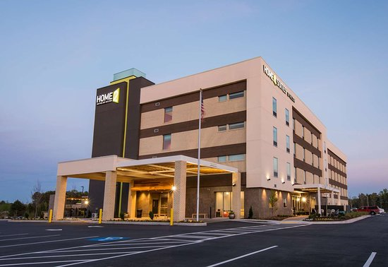 The 10 Closest Hotels To Home2 Suites By Hilton Atlanta