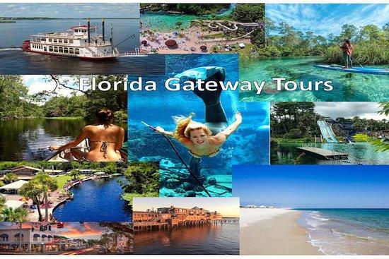Florida Gateway Tours