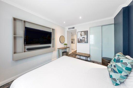 Bilder von Club Wyndham Sydney – Fotos von Sydney - Tripadvisor