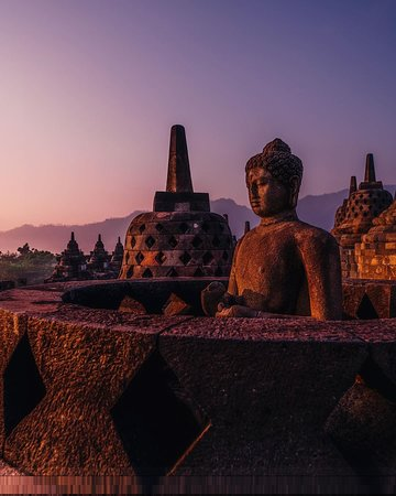 Borobudur Temple 2020 All You Need To Know Before You Go