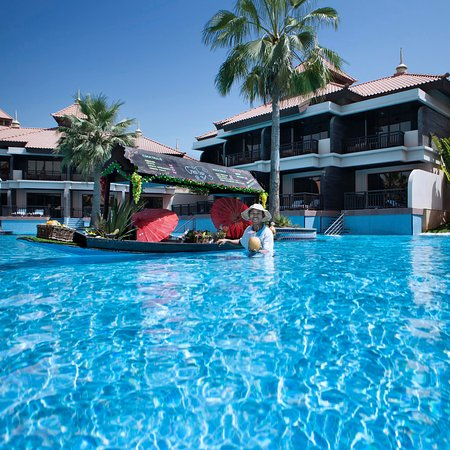The 10 Best Dubai Honeymoon Hotels Feb 2021 With Prices Tripadvisor