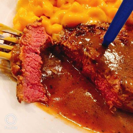 Simple valuable Steak all kind 😱😱