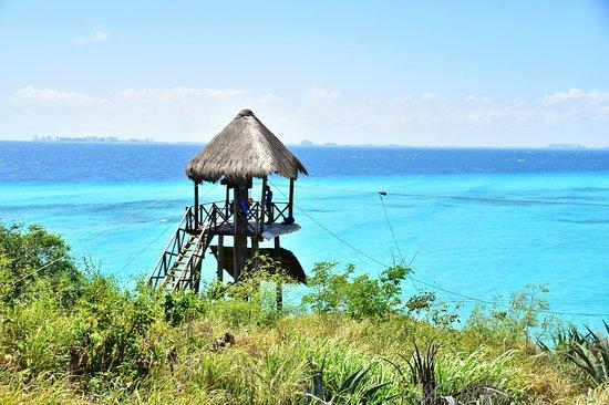 Promo caribe tours