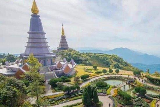 Chiang Mai Fun