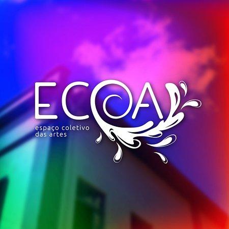 Espaco Coletivo das Artes Ecoa