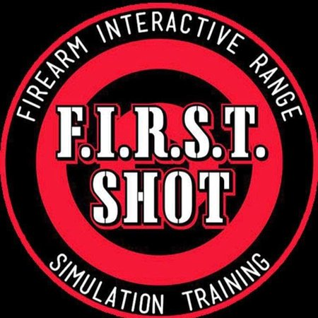F.I.R.S.T. Shot