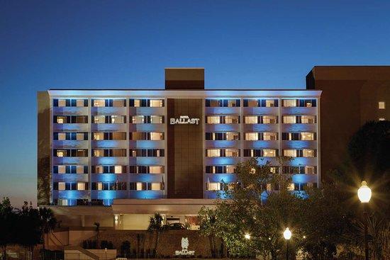 The 10 Closest Hotels To Riverwalk Wilmington Tripadvisor