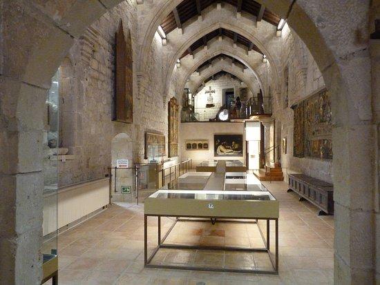 Museu Catedralici