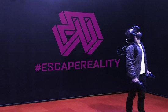 Autron VR