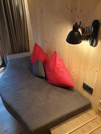 Studio L Picture Of Werdenfelserei Garmisch Partenkirchen Tripadvisor
