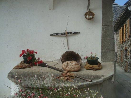 Iglesia de Sant Fèlix