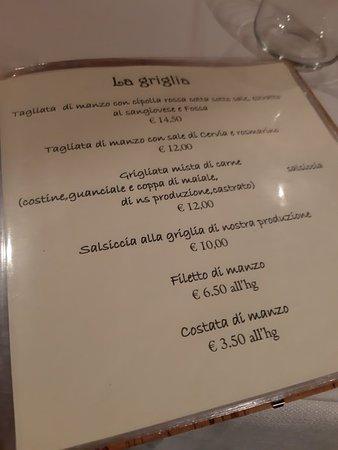 Sant'Andrea in Besanigo Photo
