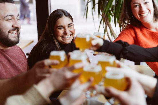 Porto Craft Beer Tours