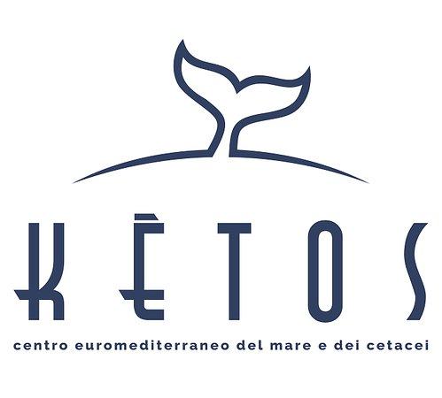 KĒTOS - centro euromediterraneo del mare e dei cetacei