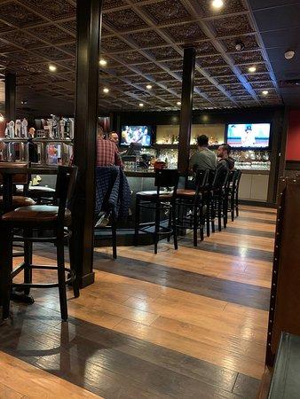 תמונה מPrime 109 Steak & Libation House - Santa Clara
