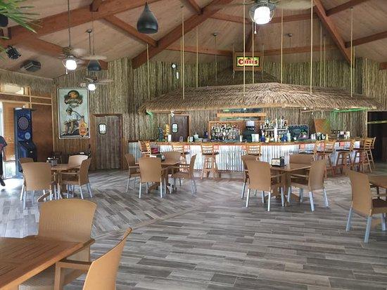 Cypress Cove Nudist Resort & Spa, Kissimmee