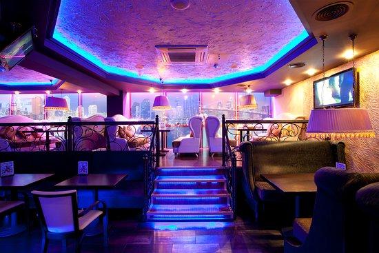 Клуб в 12 москва адрес опасно в ночных клубах