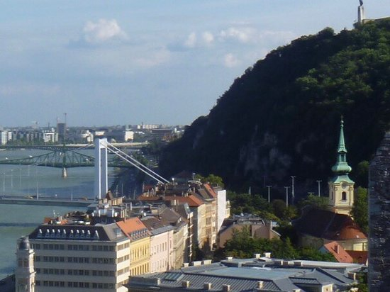 Taban Helytorteneti Kiallitas Es Dokumentacios Kozpont Budapest