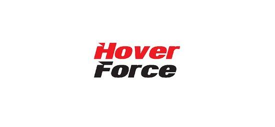 Hover Force Ltd