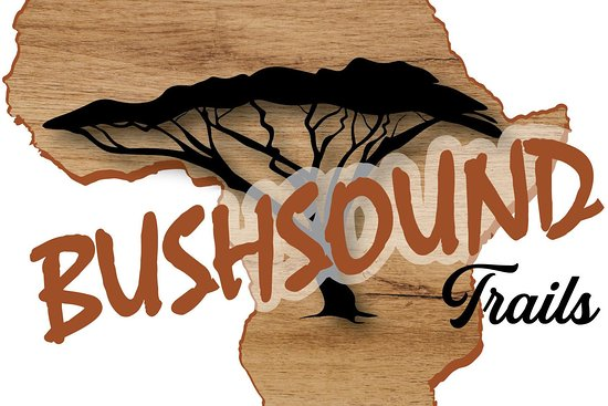 BUSHSOUND TRAILS AND SAFARIS