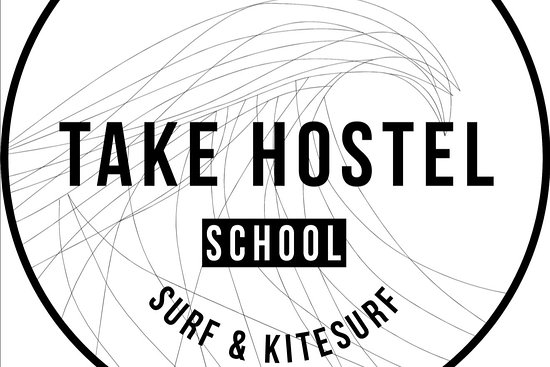TAKE Hostel Surfschool